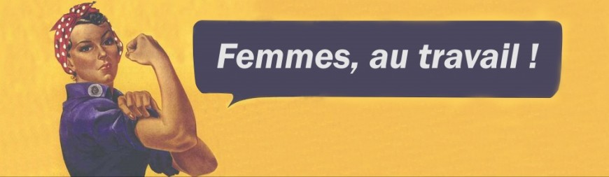 cropped-femmes-travail-1-2