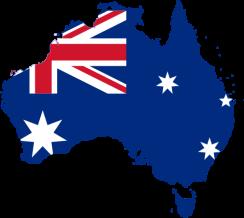 512px-Australia_stub.svg