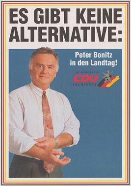 kas-bonitz_peter-bild-15535-1
