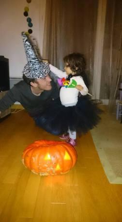 halloween_sorciere