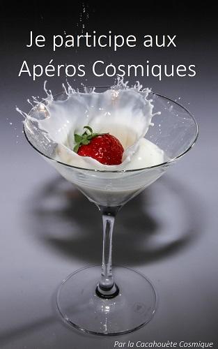apero_cosmique