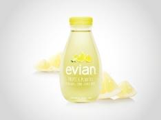 evian-citron-sureau