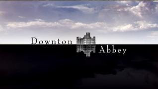 Downton_Abbey_Title_Card