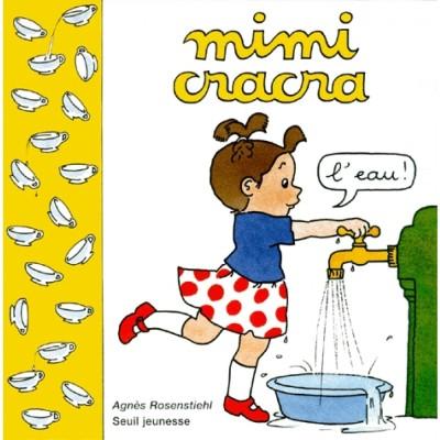 mimi-cracra-l-eau-9782020392686_0