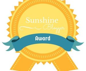 sunshine-award-565x468